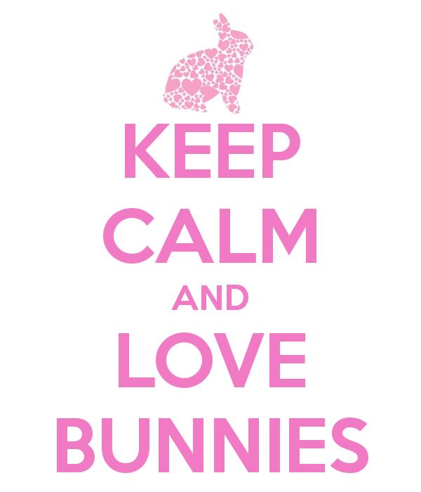 Afbeelding van bunnyloverr