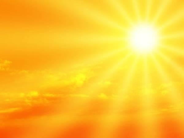 1001 gedichten gedichtjes gedicht 39 stralend in de zon for Piani di luce del giorno