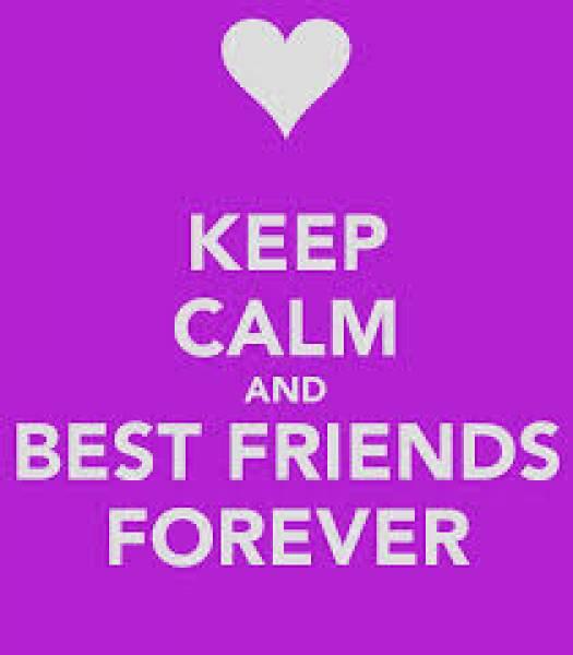 Best Friends Forever Cute Sms : Gedichten gedichtjes gedicht vrienden voor het