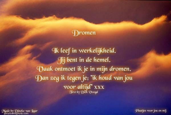 xxx video nl