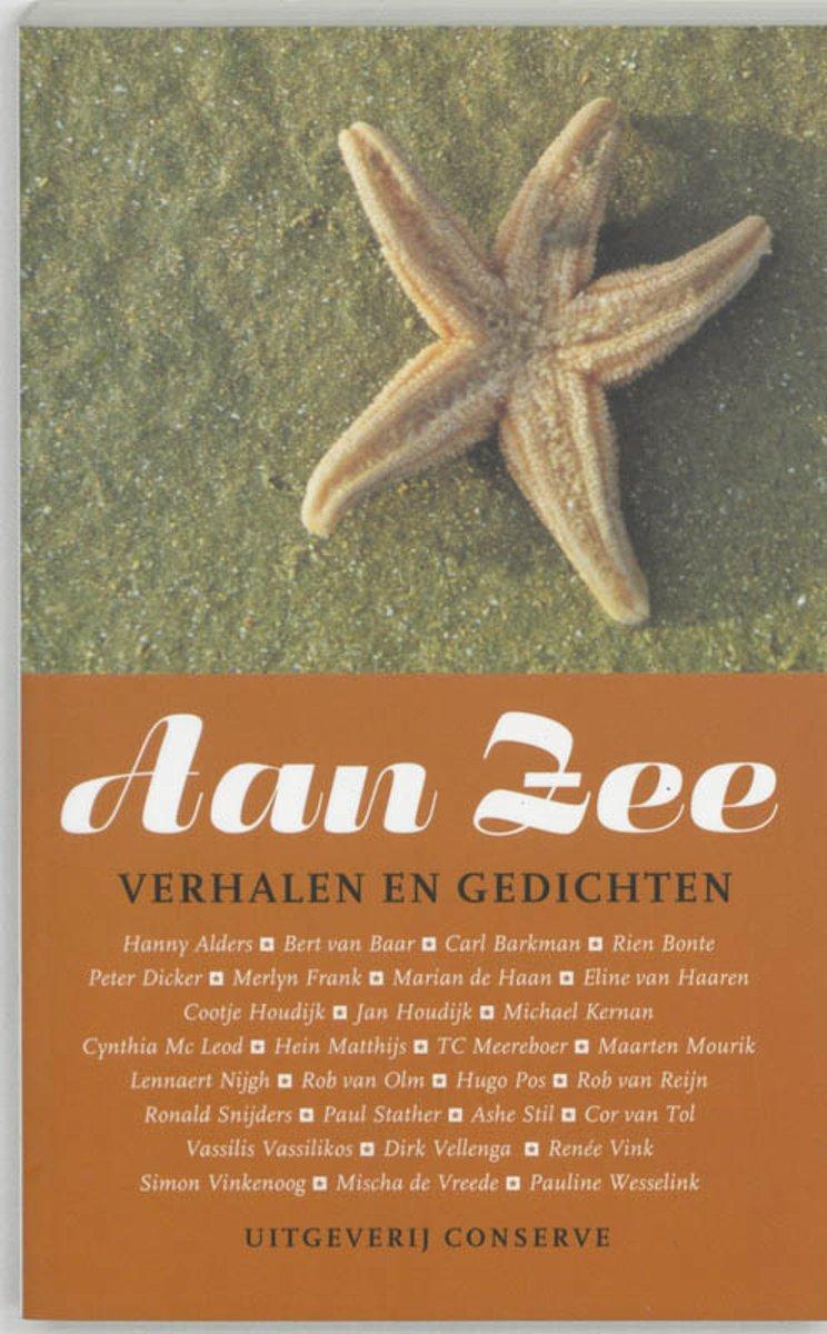 1001 Gedichten Gedichtjes De Leukste Gedichtenbundels