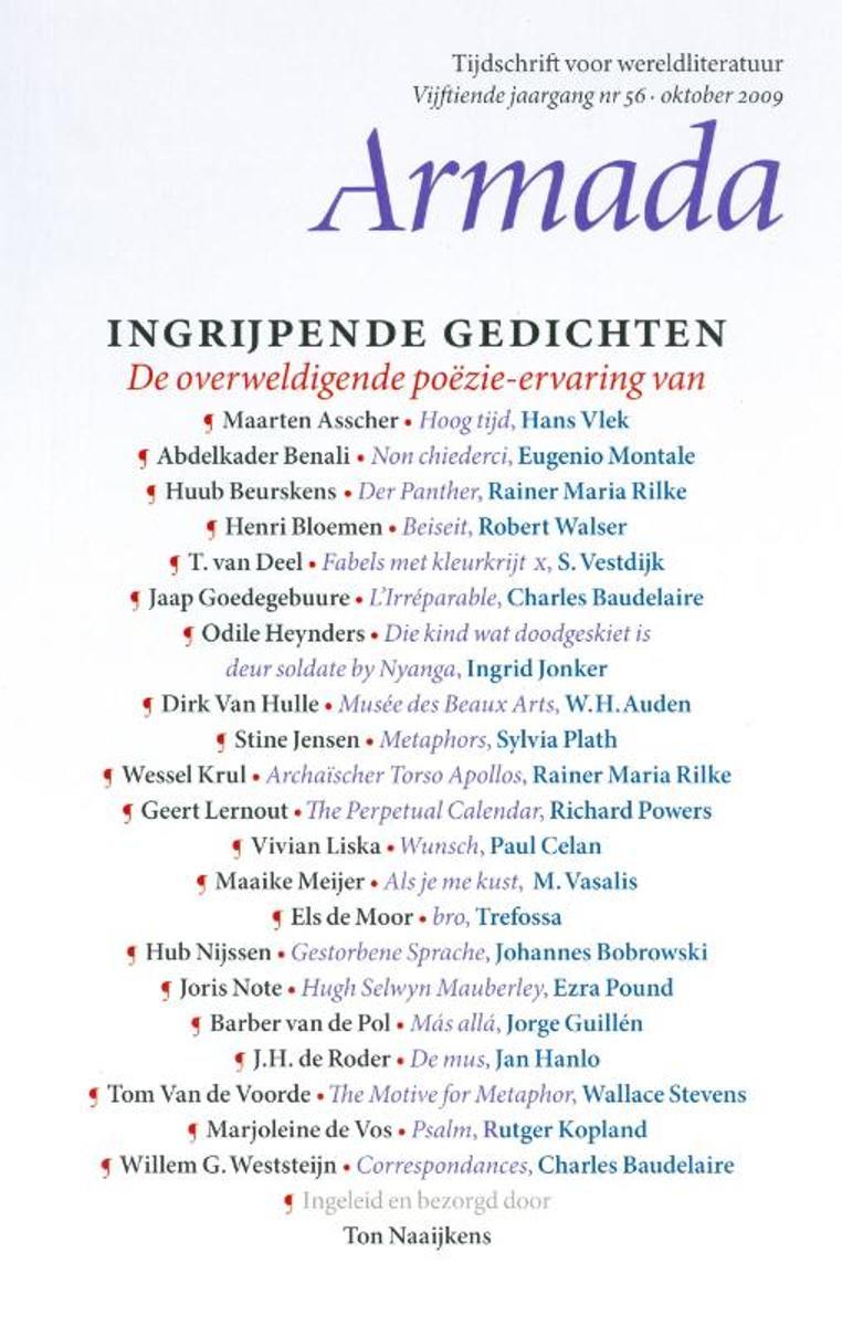 Voorkeur 1001 Gedichten & Gedichtjes - De leukste gedichtenbundels vind je @QP08